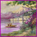 women - SQUARES - 140X140 SILK Bellagio Viola 259_11__1.jpg