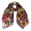 women - SCARVES AND LONG SCARVES - 45x180 Silk Elianto Blu 607_165__1.jpg
