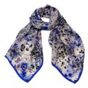 women - SCARVES AND LONG SCARVES - 45x180 Silk Fiore Provenzale Verde 696_180__1.jpg