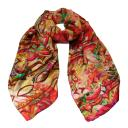 women - SCARVES AND LONG SCARVES - 45x180 Silk Gioioso Fucsia 582_160__1.jpg