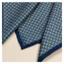 men - POCKET SQUARES - Hand Rolled Maiolica Blu 1255_341_1548683441098_1.jpg
