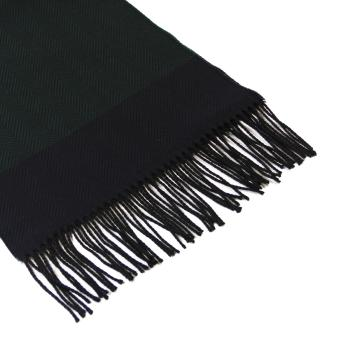 men - SCARVES - WOOL Claudio Verde