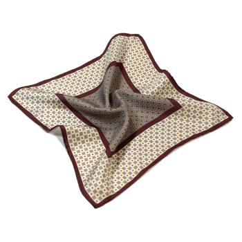 Pocket Square Ippolito