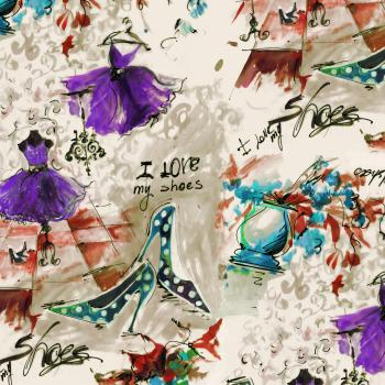 women - SCARVES AND LONG SCARVES - 70X180 SILK BD2012 Stola in raso di seta 70 x 180 cm Made in Italy