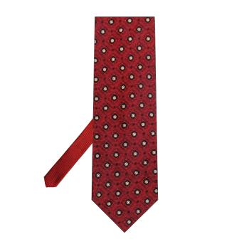 men - TIES - Palacodino Jacquard Cavour
