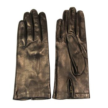 women - ACCESSORIES - GLOVES GD0002GA Galatea