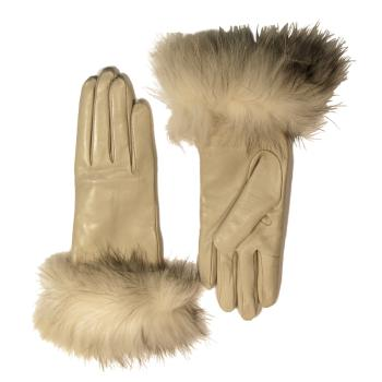 women - ACCESSORIES - GLOVES GD0101EG Egeria