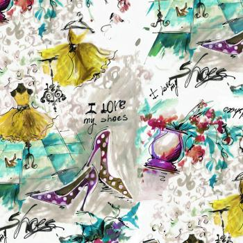 women - SCARVES AND LONG SCARVES - 70X180 SILK Stola in raso di seta 70 x 180 cm Made in Italy