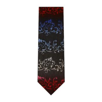 men - TIES - Printed TI0005ST Rococò