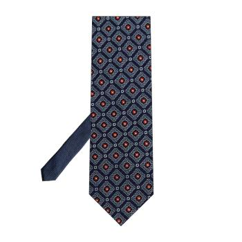 men - TIES - Palacodino Jacquard TI0013 Cavour