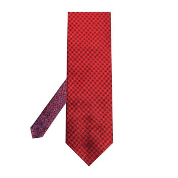 men - TIES - Palacodino Jacquard TI0018 Hayez