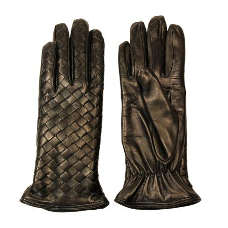 women - ACCESSORIES - GLOVES GD0008AU Aura