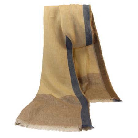 Long Scarf Colombina