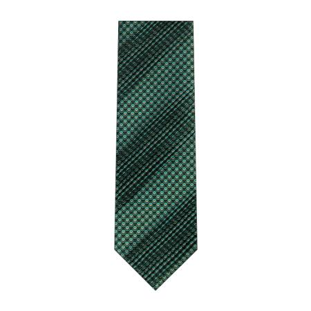 men - TIES - Pleated TI0001PL Borchia