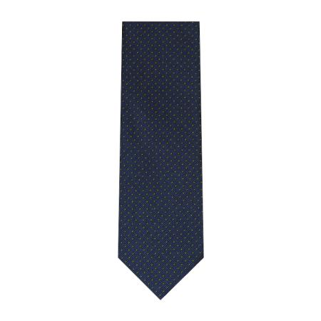 men - TIES - JACQUARD TI0002JA Spillo