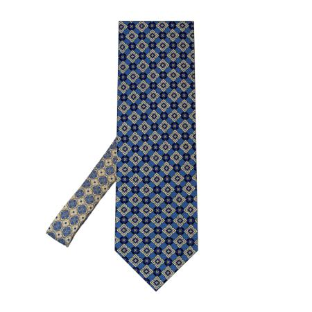 men - TIES - Printed Palacodino TI0006PC Parmenide
