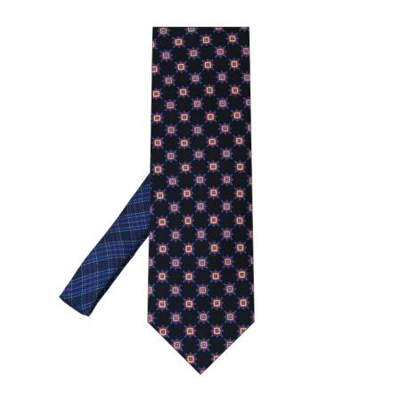 men - TIES - Printed Palacodino TI0007PC Plutarco