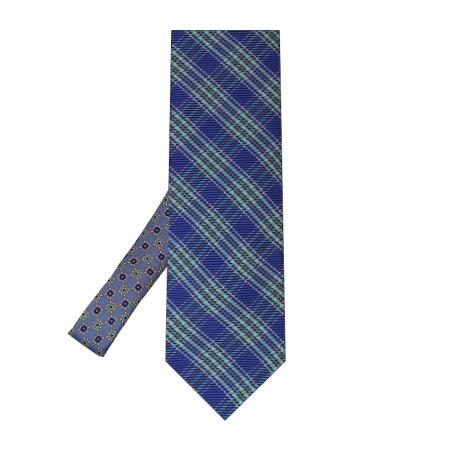 men - TIES - Printed Palacodino TI0008PC Diogene