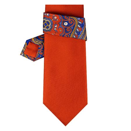men - TIES - Printed Palacodino TI00212020 UNITO