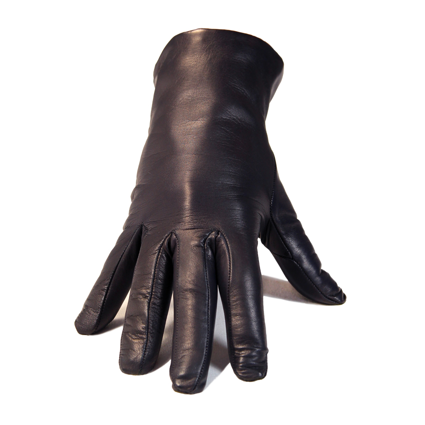 women - ACCESSORIES - GLOVES Clio Blu