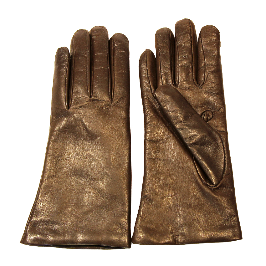 women - ACCESSORIES - GLOVES Clio Testa di Moro